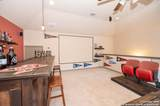 10604 Newcroft Pl - Photo 18