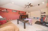 10604 Newcroft Pl - Photo 19