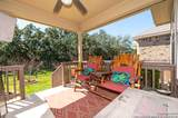 10604 Newcroft Pl - Photo 20