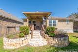 10604 Newcroft Pl - Photo 21