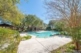 10604 Newcroft Pl - Photo 26