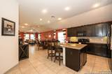 10604 Newcroft Pl - Photo 5