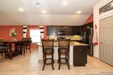 10604 Newcroft Pl - Photo 6