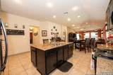 10604 Newcroft Pl - Photo 7
