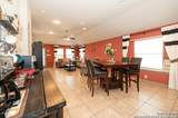 10604 Newcroft Pl - Photo 8