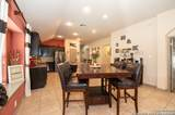10604 Newcroft Pl - Photo 9