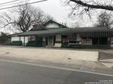 252 Cupples Rd - Photo 1