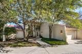 2701 Hillside Circle - Photo 1