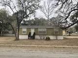 738 Austin St - Photo 1