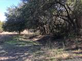 LOT 237 & 238 Arroyo Way - Photo 1