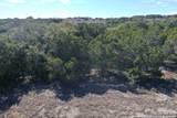 513 Cielo Vista - Photo 1