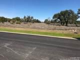 1 Spicewood Trails Drive Lot 15 - Photo 1