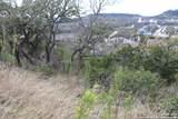 22927 Homestead Mesa - Photo 3