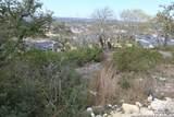 22927 Homestead Mesa - Photo 8