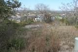 22927 Homestead Mesa - Photo 9