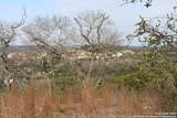 22931 Homestead Mesa - Photo 18