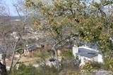 22931 Homestead Mesa - Photo 23