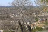 22931 Homestead Mesa - Photo 24