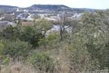 22931 Homestead Mesa - Photo 4