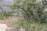 22931 Homestead Mesa - Photo 7