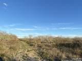 1185 County Road 7718 - Photo 23