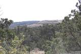 17592 State Hwy 16 S - Photo 1