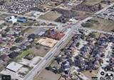 4451 Southcross Blvd - Photo 1