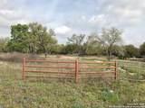 LOT 165 County Road 6870 - Photo 1