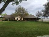 805 County Road 303 - Photo 1
