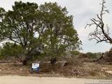 LOT 26 Canyon Drive - Photo 1