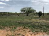 0000 Atascosa County Road 101 - Photo 1