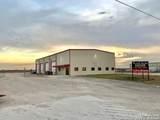 4792 County Road 430 - Photo 1