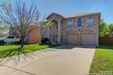 9915 Tezel Rd - Photo 1
