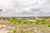 18035 Granite Hill Dr - Photo 3