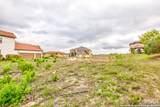 18035 Granite Hill Dr - Photo 4