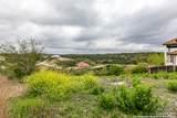 18035 Granite Hill Dr - Photo 5