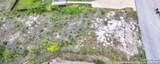 18035 Granite Hill Dr - Photo 9