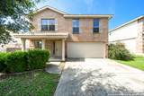 10107 Crystal View - Photo 1