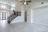 17010 Springhill Dr - Photo 4