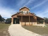 3330 Palomino Springs - Photo 1