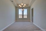 13802 Chester Knoll - Photo 17