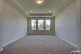 13802 Chester Knoll - Photo 18