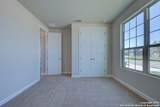 13802 Chester Knoll - Photo 5