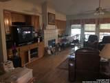 7508 Linkwood St - Photo 6