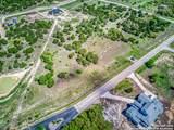 1111 Cordova Bend - Photo 2