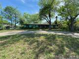 603 Bensdale Rd - Photo 1