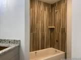 1115 Cedar Bend - Photo 8