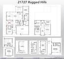 21727 Rugged Hills - Photo 13