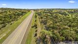 12913 Us Highway 281 N - Photo 1
