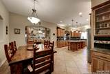 3606 Comal Springs - Photo 13